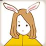 staff_icon_o